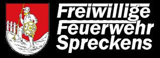 FFW Spreckens